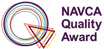 NAVCA Quality Award